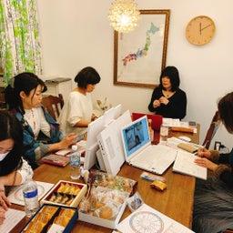 画像 【満席】8/21~23 小泉マーリさん個人セッション・WS&お遊び企画@広島 の記事より 3つ目