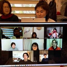 画像 【満席】8/21~23 小泉マーリさん個人セッション・WS&お遊び企画@広島 の記事より 4つ目