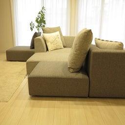 画像 読者からのお悩み相談!BIGJOY流の家具の配置アドバイスを提案させて頂きました! の記事より 16つ目