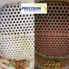 最新のスケール洗浄液ダイナミックデスケーラーとダイナミックGC-Sの画像