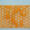 3Dプリンターバルセオを使ったパーシャルデンチャー製作の報告(No.159)の画像
