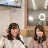 【YouTube】裏話!!! ラジオ出演で流れていないあんな話、こんな話。の画像