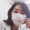 2月のおススメ治療 の画像
