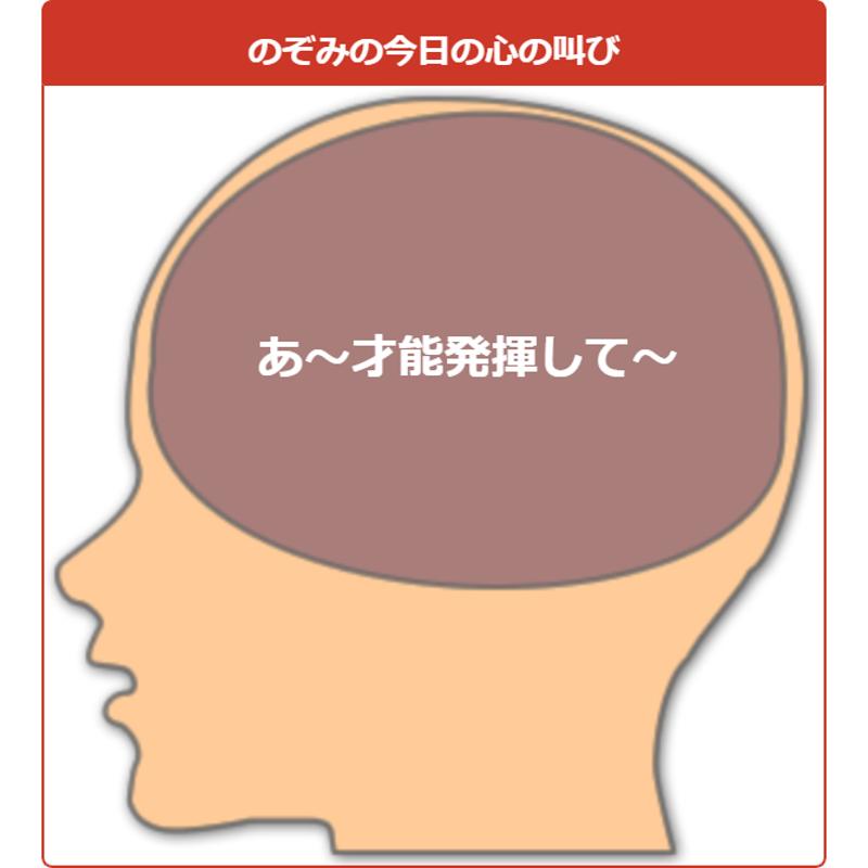 👋脳 内 メーカー 2020 相性