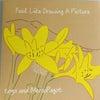 耳から癒される〜!素敵なアルバムです♪1歳からのピアノとリトミック神戸中央区兵庫区オンラインの画像
