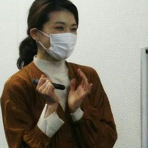 【東京】1月レッスンレポート~年のはじめの顔合わせ/声はグラデーション~の画像