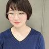 HUSKY NOISEフェア開催中☆天王寺MIO店の画像