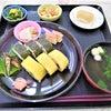 帝塚山病院 行事食の画像