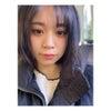 お知らせ。 高木紗友希の画像