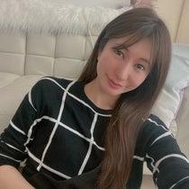 江莉香 トレーナー 中村