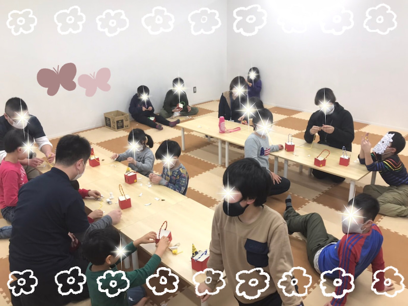 o1373103014890756827 - 2/2日(火)☆toiro日野☆
