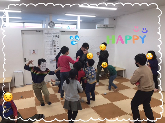 o0640048014890756839 - 2/2日(火)☆toiro日野☆