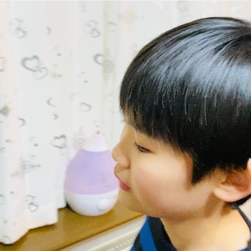 自閉症 桜井奈々 息子