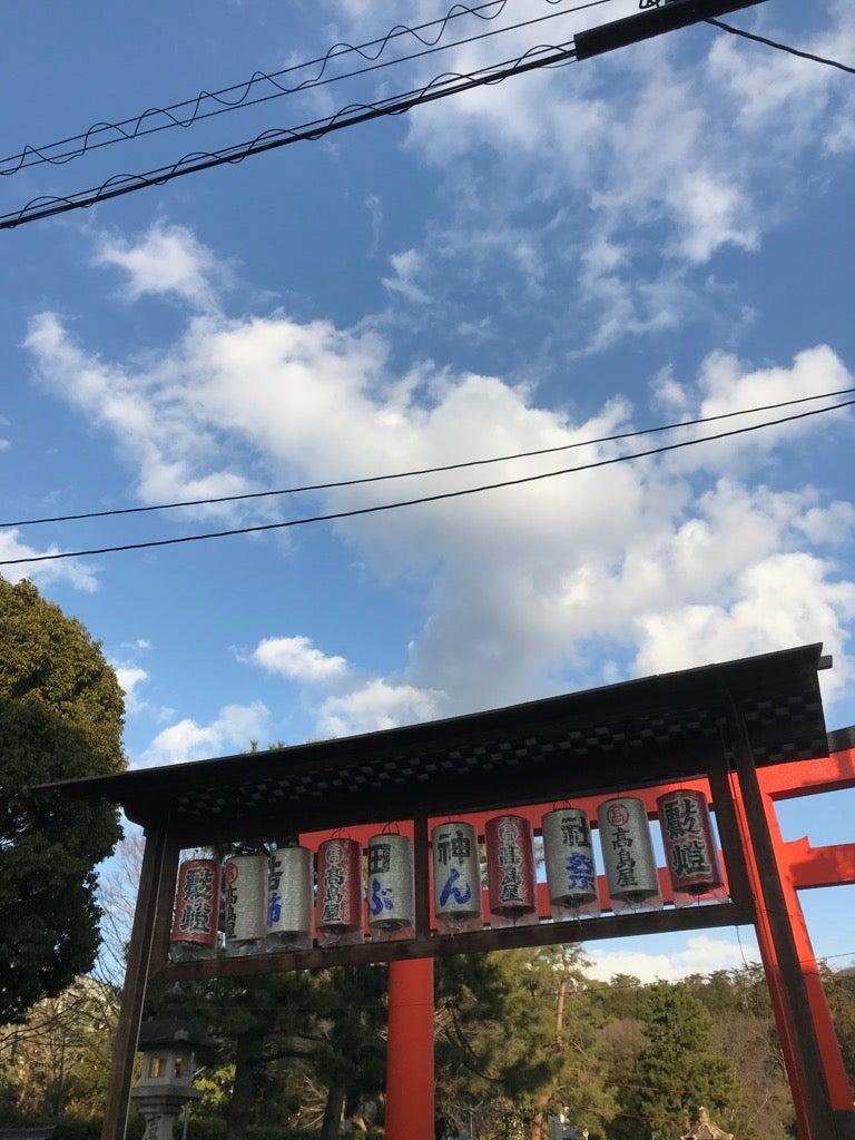 神社 節分 2021 吉田 コロナ節分の吉田神社: 洋洋日記