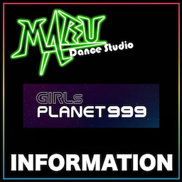 """画像 【 """"Girls planet 999"""" オーディション対策LESSON  】 の記事より"""