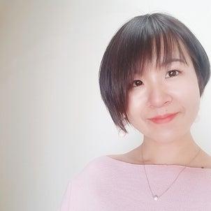 久々のヘアカット&カラー☆9年間髪の毛を染めなかった理由…!の画像