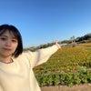 結成日。 高木紗友希の画像