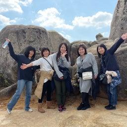 画像 【満席】8/21~23 小泉マーリさん個人セッション・WS&お遊び企画@広島 の記事より 5つ目