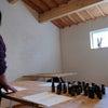 【ご感想】精油のワークショップ*アロマで暮らしを心地よくの画像