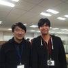 「Engadget日本版 忘年会」に参加させて頂きました。 2018年12月8日(土)の画像