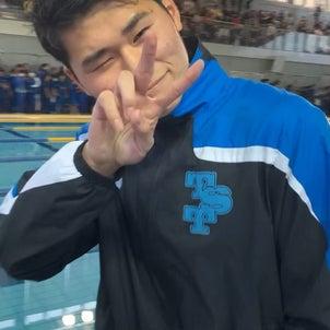 岩崎世那さん、ジャパンオープンへ!の画像