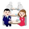 GWに「結婚に繋がる出会い♡」少人数制婚活パーティー開催!!の画像