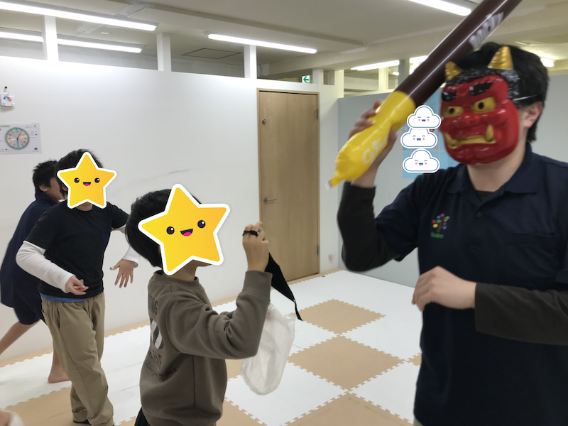o3901292614891286389 - 2月2日(火)☆toiro仲町台☆ 直接対決