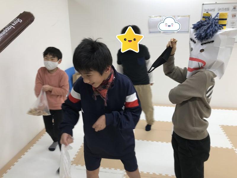 o3765282414891294467 - 2月2日(火)☆toiro仲町台☆ 直接対決