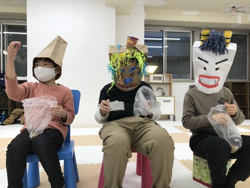 o4032302414891286210 - 2月2日(火)☆toiro仲町台☆ 直接対決