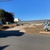 町田市忠生二丁目にて戸建賃貸住宅6棟 着工しました!の画像
