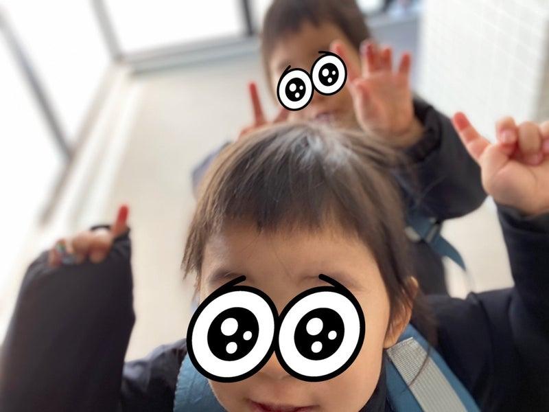 あゆみ ママスタ 石田