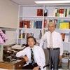 朝田医院 20周年の画像