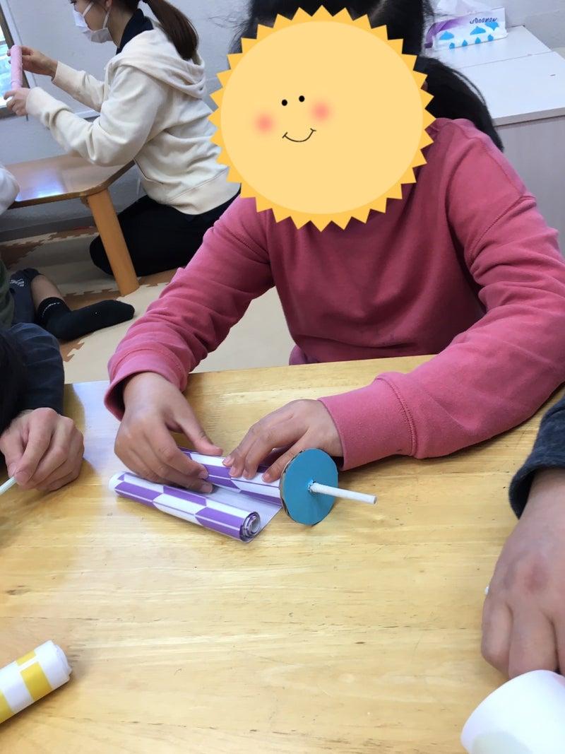 o1080144014891445915 - ◎2月4日(木) toiro東戸塚◎