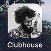 クラブハウスの画像