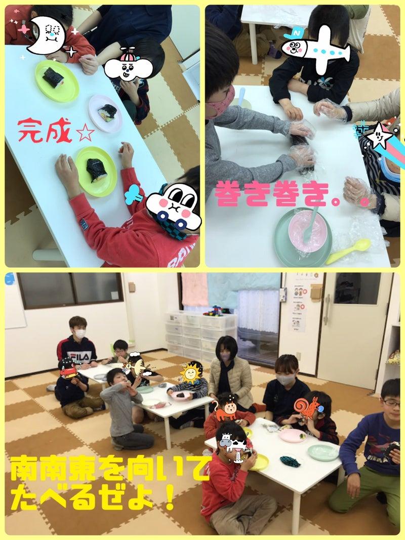 o1080144014891699533 - ⭐︎2月2日(火)3日(水)toiro武蔵小杉vol.36⭐︎