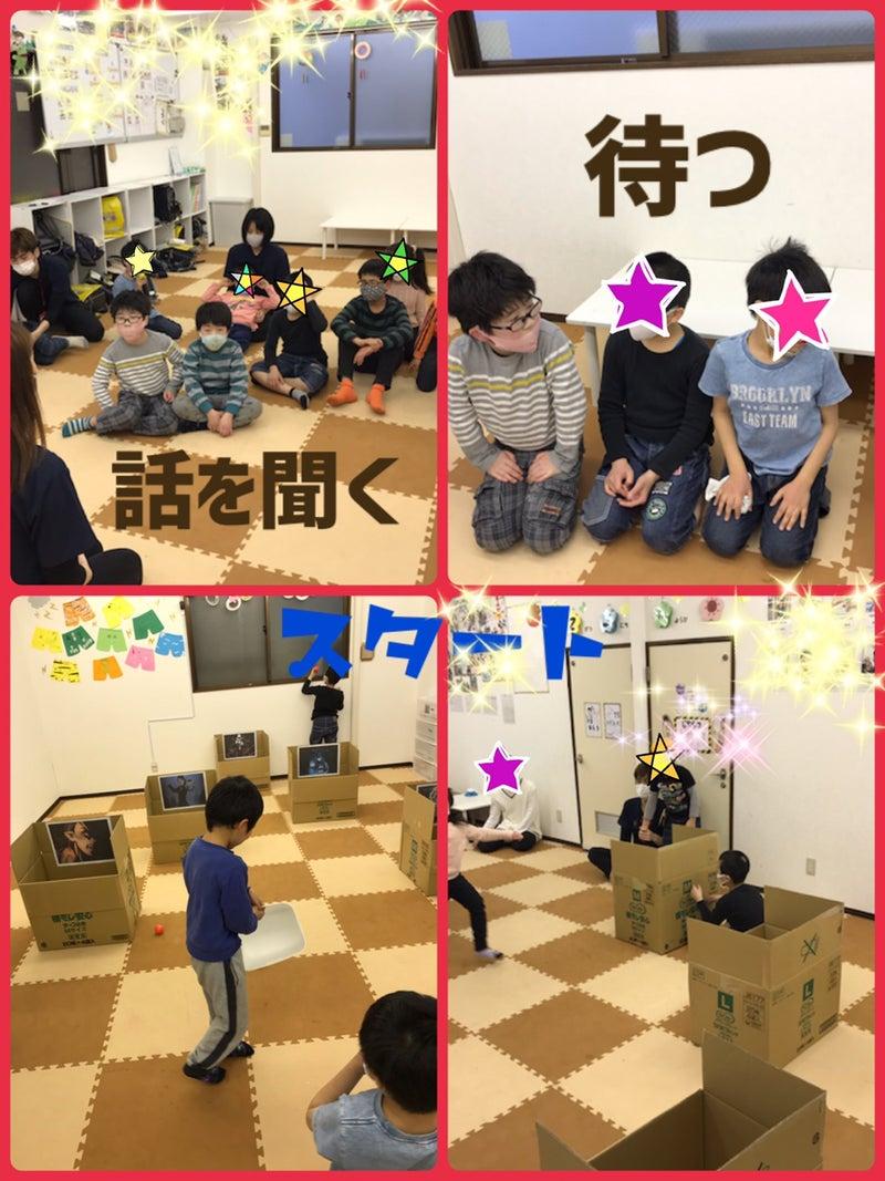 o1080144014891699547 - ⭐︎2月2日(火)3日(水)toiro武蔵小杉vol.36⭐︎