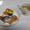 ☆給食☆2.4-5の画像