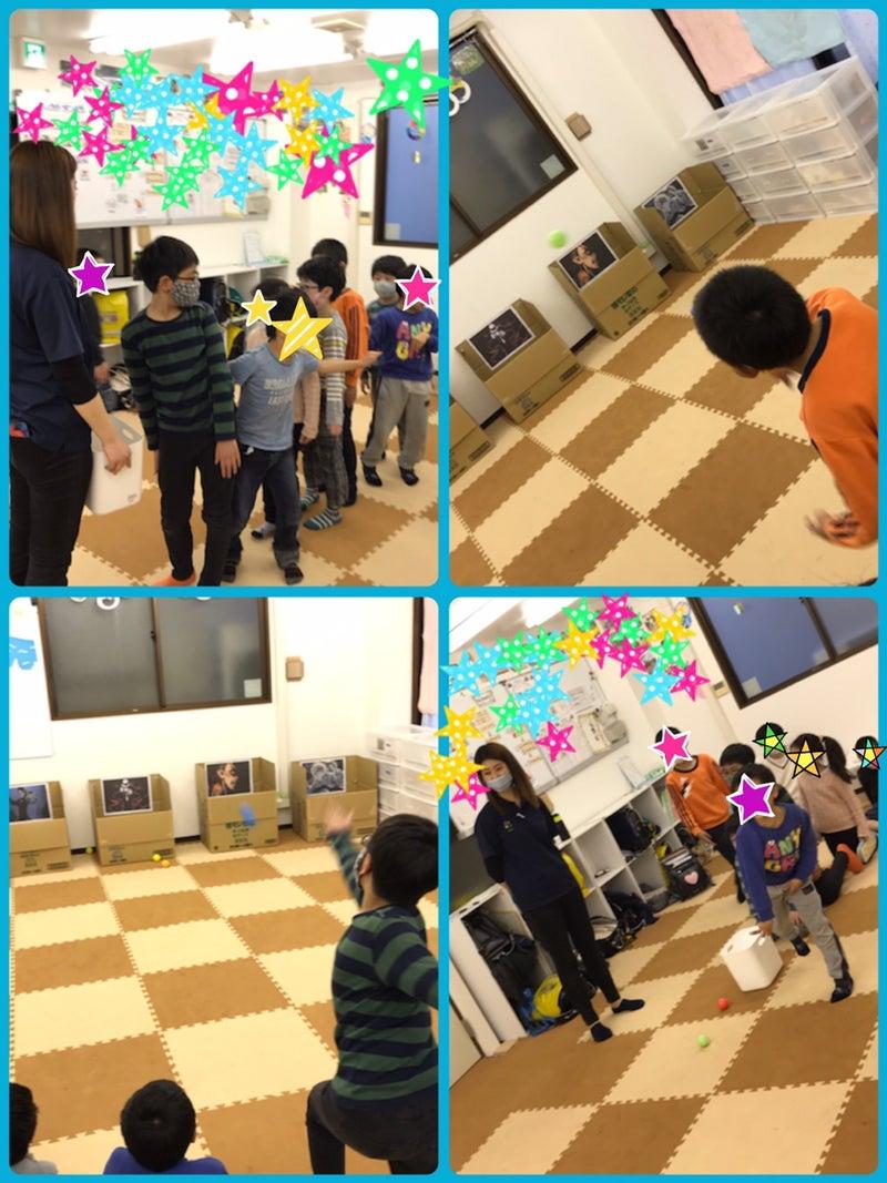 o1080144014891748450 - ⭐︎2月2日(火)3日(水)toiro武蔵小杉vol.36⭐︎