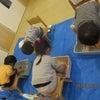 発展する2歳児さんの遊び。の画像