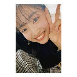 画像 お知らせだ〜〜い!!!(早川あひる) の記事より 1つ目