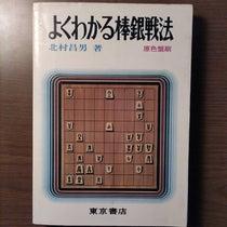 規定 引退 女流 棋士