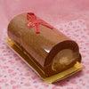 ふわふわチョコロールの画像