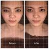 ⭐︎リフトアップ顔⭐︎の画像