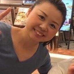 画像 美容師国家試験に合格した卒業生の声 ~八木百合さん☆ の記事より