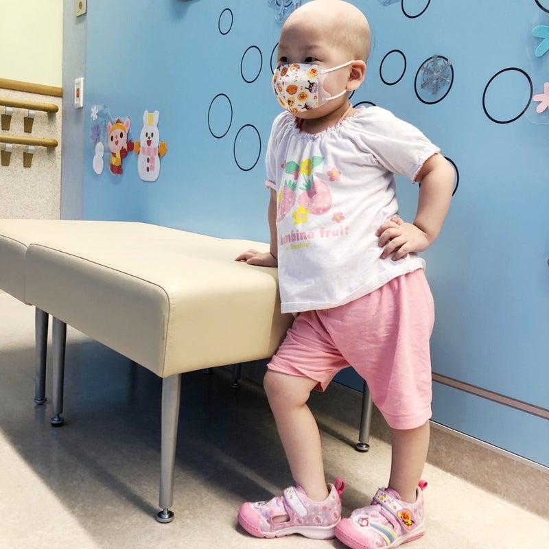 初期 チェック 症状 白血病 小児
