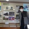 【明日はスカパー!無料の日】甲斐犬人と行く!Treasure~日本列島★遮二無二GO!~#19の画像