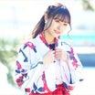 今日の1枚 ☆彡 No.5612   【 結愛 】 さん♪