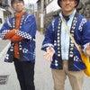 ヒロスケの長崎歴史散歩の画像