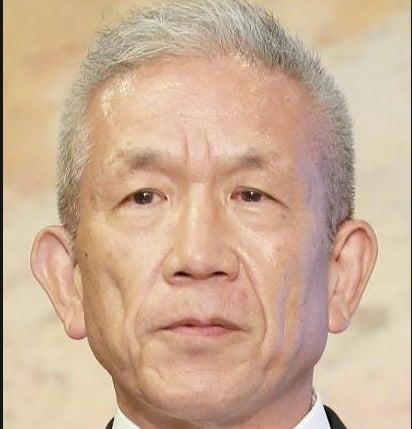 原田 マクドナルド