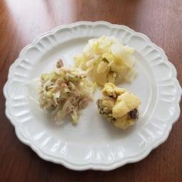 画像 食べて痩せる!うちの夫の食事管理 の記事より 1つ目